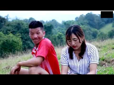 Am nkaub new movie nuj nplaib thiab ntxawm tiam 21 thumbnail