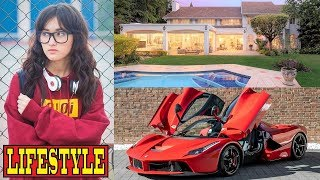 Sarina Ruttana Biography,Net Worth,Income,Family,Cars,House & LifeStyle (2019)