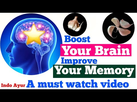 how-to-boost-your-memory-power-|-how-to-improve-brain-power