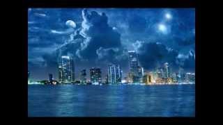 Manhattan Skyline - A-ha Cover by Jonteknik ft Martyn Bailey