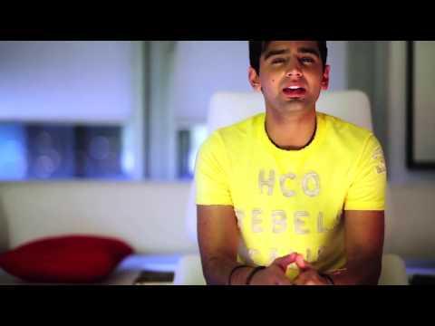 JUNAI KADEN - Jabbi Teri Yaad (Official Remix) - DJ KASHIF