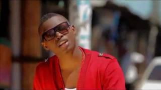 Nilipe nisepe by Bele 9 ( Official Video )