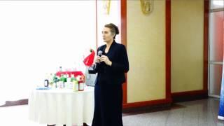 Joint Protex Forte Calivita pentru articulatii sanatoase(In acest video doamna Dr. Ene Gabriela va vorbeste despre produsul naturist Joint Protex Forte Calivita, foarte util in tratamentul naturist pentru articulatii ..., 2016-07-19T10:31:17.000Z)