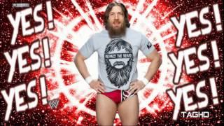 "Daniel Bryan 9th WWE Theme Song   ""Flight Of The Valkyries"" 720pᴴᴰ + Download Link"