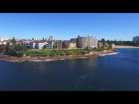 NOW SELLING   7/21 The Esplanade, Cronulla   Marketed by Payne Pacific Estate Agents