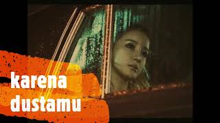 lagu galau-JALAN DATAR vokal;adibal syahrul