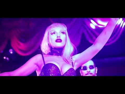 Queen Nightclub   Season 2015/2016