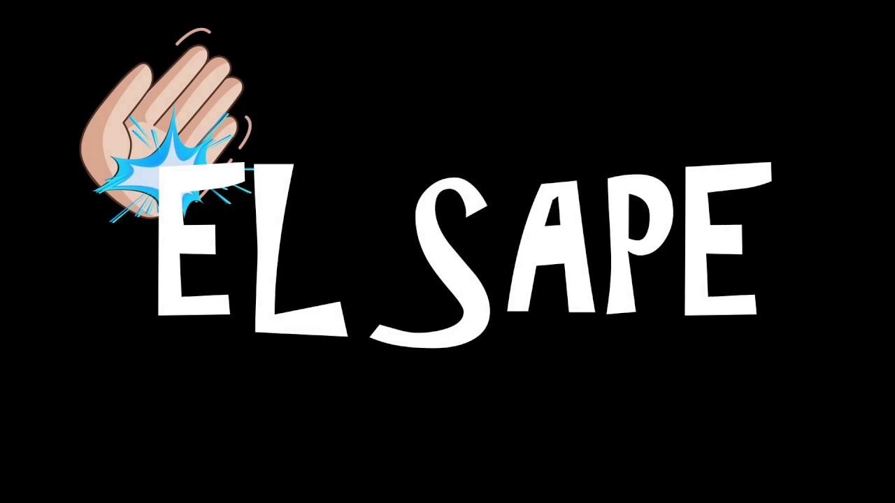 11e4ecf7e0f El Sape - YouTube