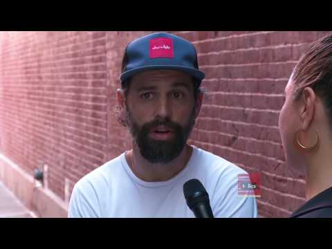 Italics: Giovanni Reda | Skate Photographer & Director