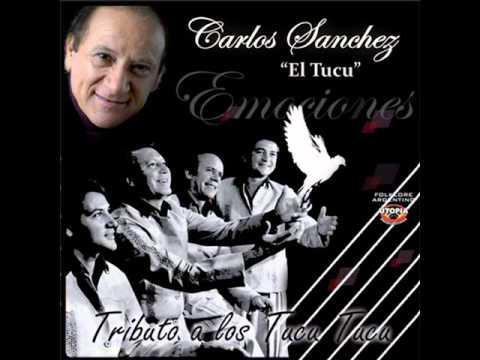 san miguel de tucuman latino personals Gratis match latino els monjos videos de  chat yahoo personals search caserío  de mujeres co san miguel de aguayo colombianas.