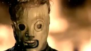Slipknot Psychosocial, Only vocals High Quality (HQ)