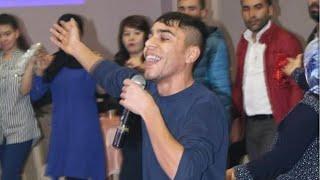 Mustafa Künili  - Doğu Gelini Canlı Performans Kilim Radyo (Antep Gelini ) Resimi