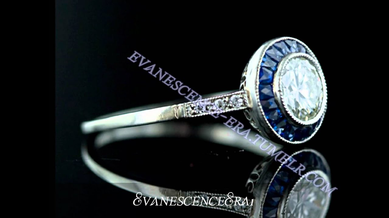 Amy Lee S Engagement Ring And Wedding Ring Hq With Detailes About