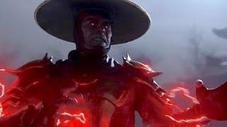 Mortal Kombat 11 coming 4/23/19