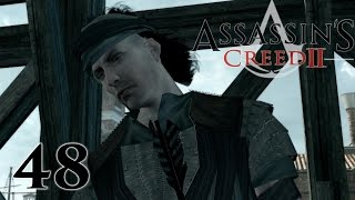 ASSASSINS CREED 2 • Wo ist Bartolomeo #048 Let´s Play Assassins Creed 2