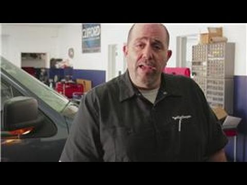 Car Audio : How to Install Subwoofers in a Car