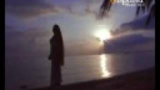 Sol de justicia - Mariolita Gonzalez