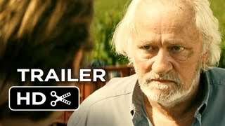 You Will Be My Son Official Trailer 1 (2013) - Niels Arestrup Movie HD