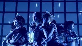 2014年2月19日発売の34枚目の両A面シングル「大人なのよ!/1億3千万総...