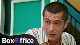 Şuursuz Aşk - Fragman