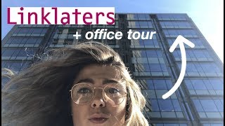 REVEALING MY FUTURE LAW FIRM (+OFFICE TOUR, PARTNER Q&A)(, 2018-09-21T11:19:21.000Z)