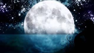 The Human Abstract - Moonlight Sonata