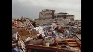 raw tape joplin ef5 tornado mike bettes