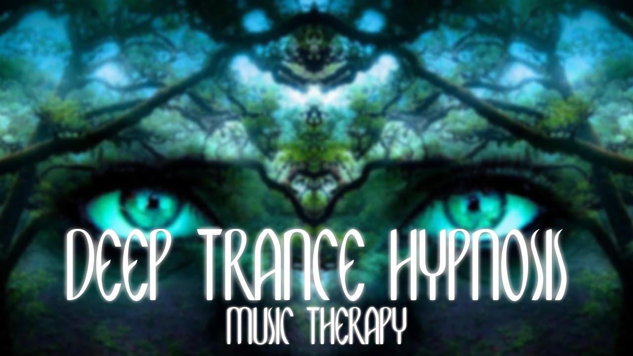 Shamanic Drumming Journey | Deep Trance Hypnosis | Healing Waves