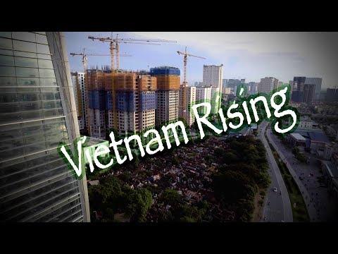 Washington DC Video Production: