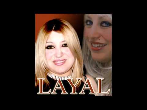 cheba layel 2010 mp3