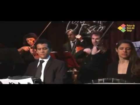 Orquesta Romantica Milonguera - Adios Corazon
