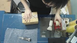 아이티플러스(84534) 물품출고영상 택배(무료/A)