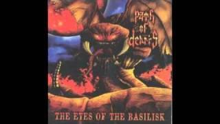Path of Debris  - The Eyes of the Basilisk