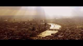 """Outlandish - """"Better Days"""" - Official video ( :labelmade: records 2013 )"""
