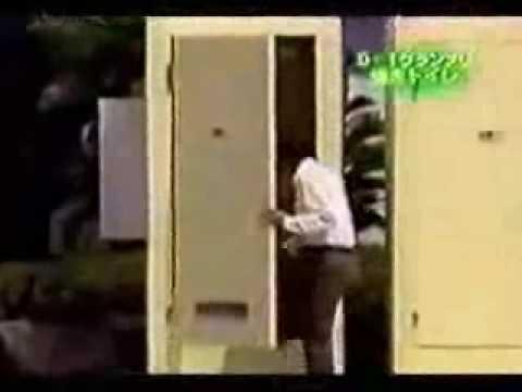Camara Oculta En Los Baños   Bano Publico Japones Camara Oculta Youtube