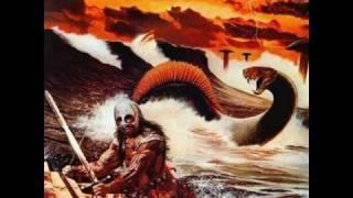 Samson - Stealing away - 1982
