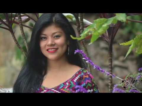 Download Fidel Funes La ilusion de mi vida ( Bellas Mujeres De Guatemala )