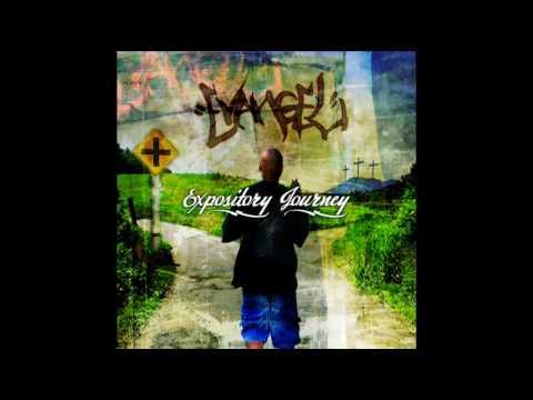 Evangel - Stranger 2 Stranger (Feat. Mac the Doulos)