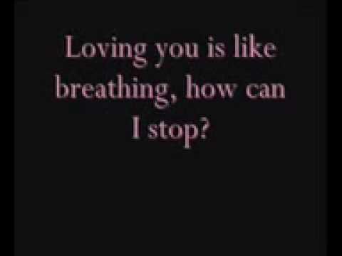 Beautiful heart touching lines