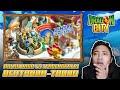- COMEBACK ! Setelah 3 tahun gak main - Dragon City Indonesia