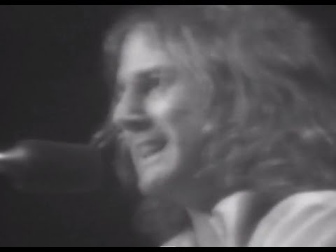 Gene Clark & Roger McGuinn - Release Me Girl - 3/4/1978 - Capitol Theatre (Official)