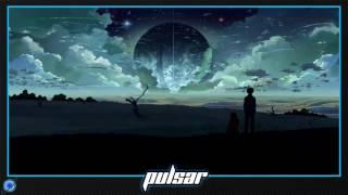 Marshmello - Alone (Streex Remake) - 1 Hour Version