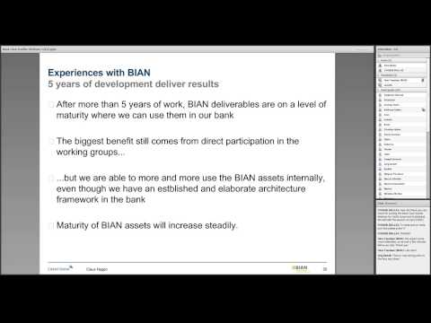 Bank Case Studies Webinar 0 0 HD