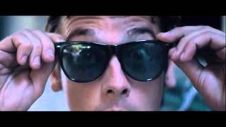 TJR ft Dances With White Girls   Ass Hypnotized Bootleg Dirty 2015 Remix Update