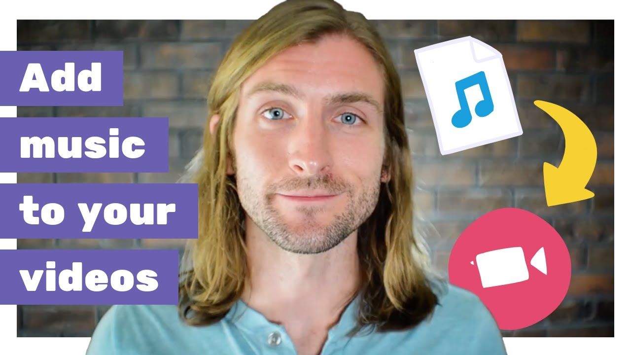 How to Add Music to Video for Free [3 Simple Steps]