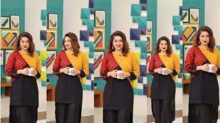 Jago pakistan jago humtv morning show 3 October 2018