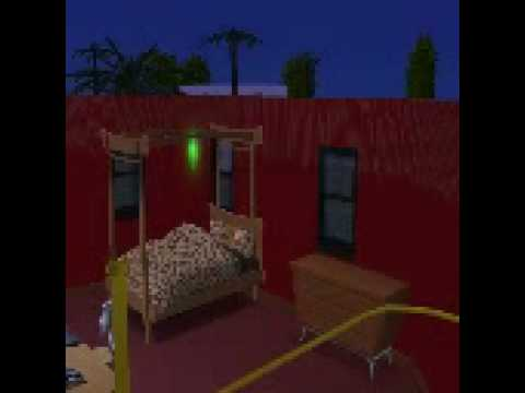 Sims castaway sex, hot sexy naked girls head busty