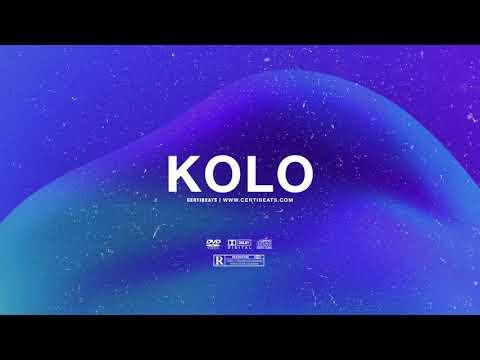 "(FREE)   ""Kolo""   Burna Boy x Popcaan x Rema Type Beat   Free Beat Guitar Afrobeat Instrumental 2020"