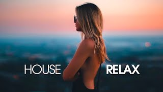 SUMMER MIX 2021 ↠ Bali, Hollywood, Thailand, Paradise, ISLANDS 🌴 Feeling Me