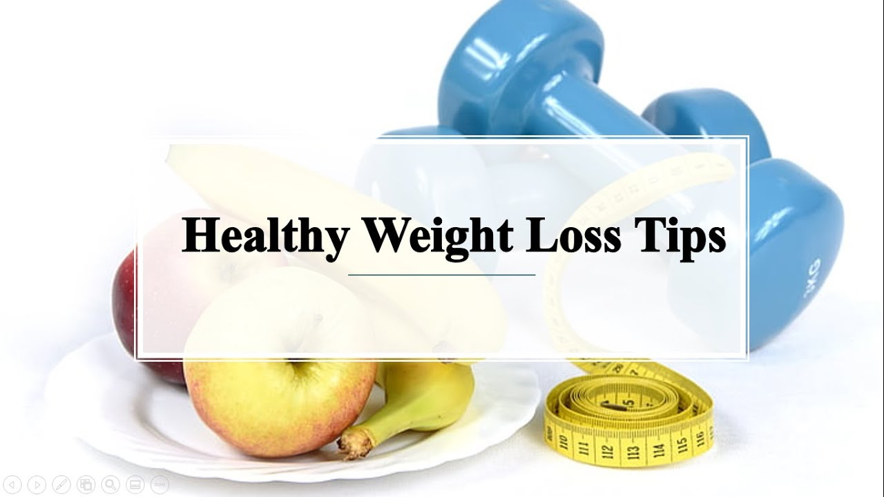 Best Healthy Weight Loss Tips, 16 Proven ways to Lose Weight, Tricks of Losing Weight Naturally